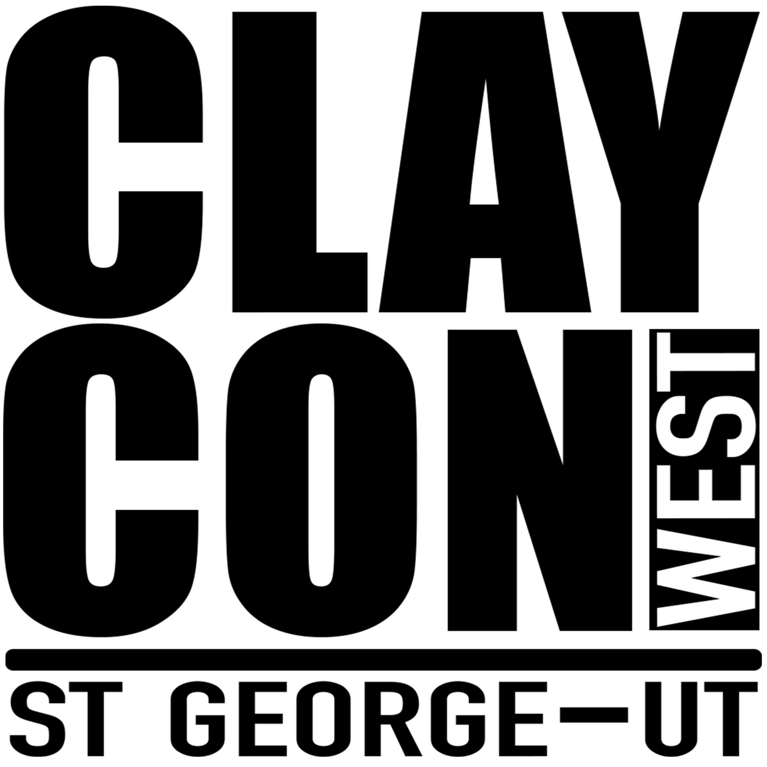 Clay Con West